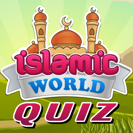 Islamic Quiz & Games on Twitter: