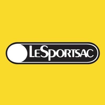 @Lesportsac_Mex