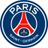 Photo de profile de Le Parisien