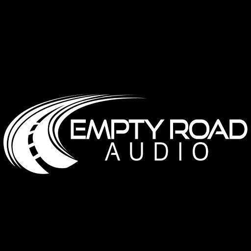 Empty Road Audio