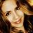 jasmine_espinal