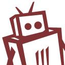 Photo of ProjectBionic's Twitter profile avatar