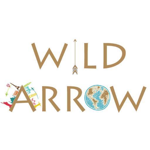 @wildarrowblog