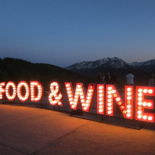Food|Wine|Life™
