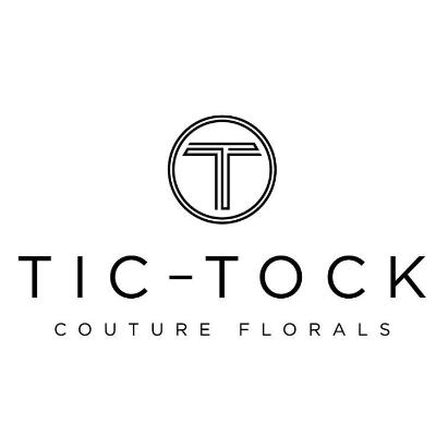 tictockflorals