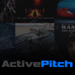 @activepitch