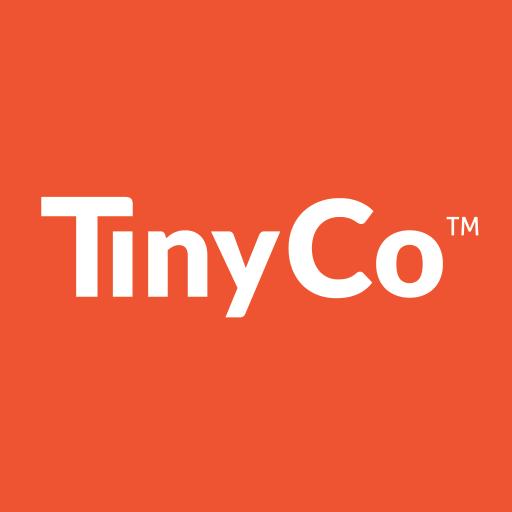@Tinyco