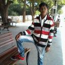 Sonu Kothari12345653 (@58ddd63db64b497) Twitter