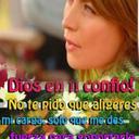 Luis Alfaro (@59402d459046485) Twitter