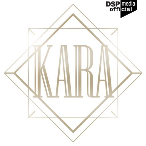 @KARA_DSP