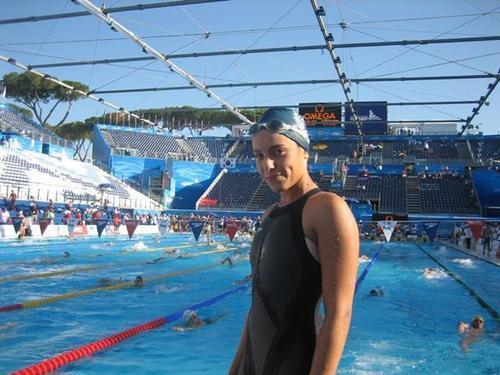 Sabine Hazboun