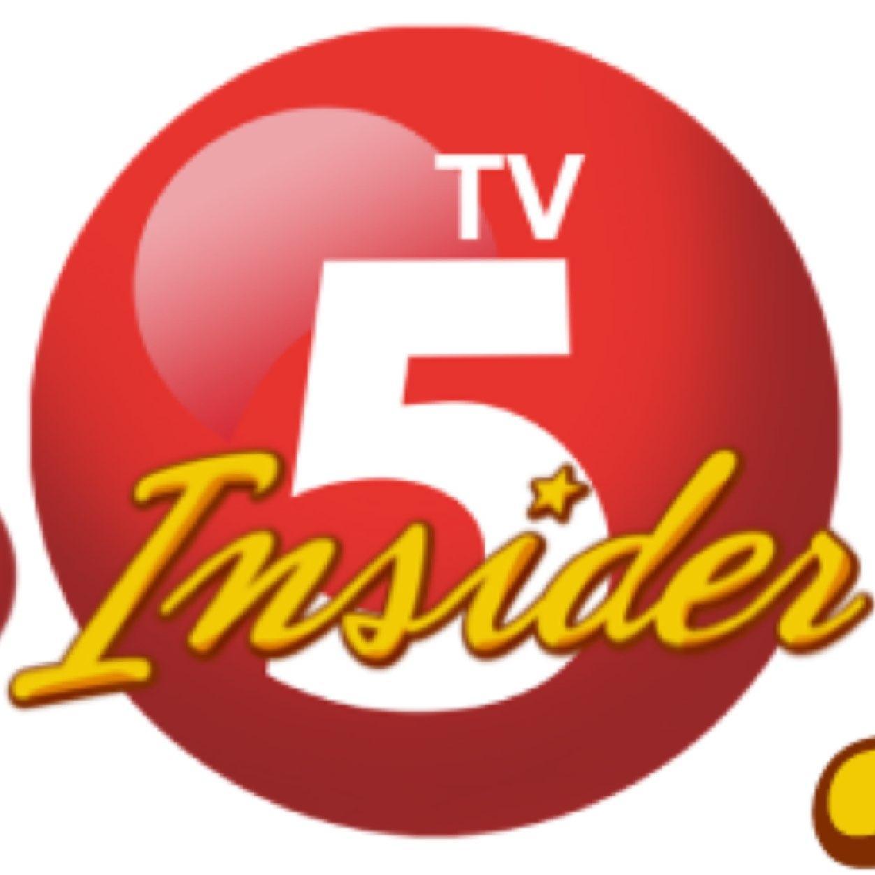 @TV5Insider