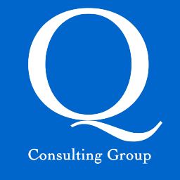 it consulting jobs