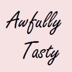 Awfully Tasty