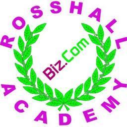 Rosshall Biz.Com