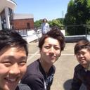 Ma・r・ch (@0512Ch) Twitter