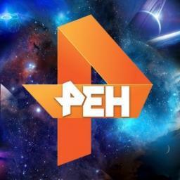 Монолог евдокимова видео смотреть