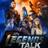 DC Legends Talk