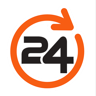 PCTECH24
