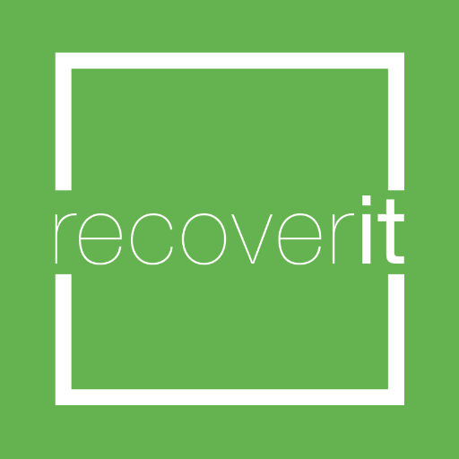 @recoveritdk