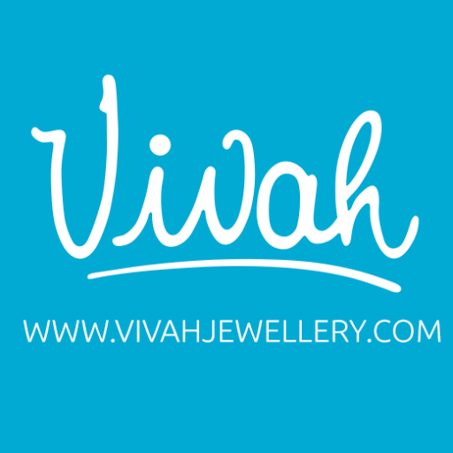 @Vivah_Jewellery