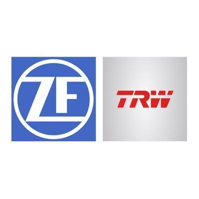 @TRW_Automotive
