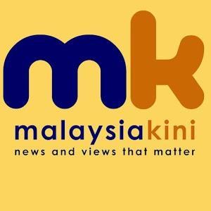 @Malaysia_Kini