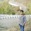 Ravi Rock (@59f12260b78e451) Twitter