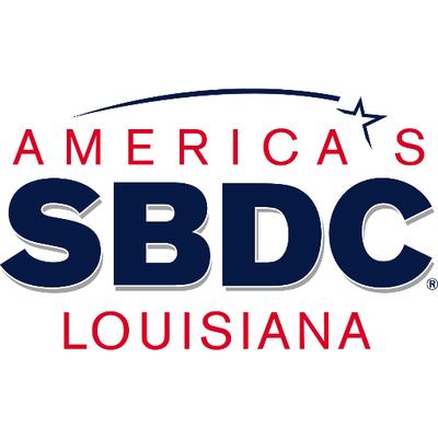 lsbdc on twitter entrepreneurs and smallbiz owners encourage