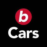 Boston.com Cars | Social Profile