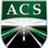 ACS Surrey Ltd