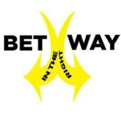 close betway account