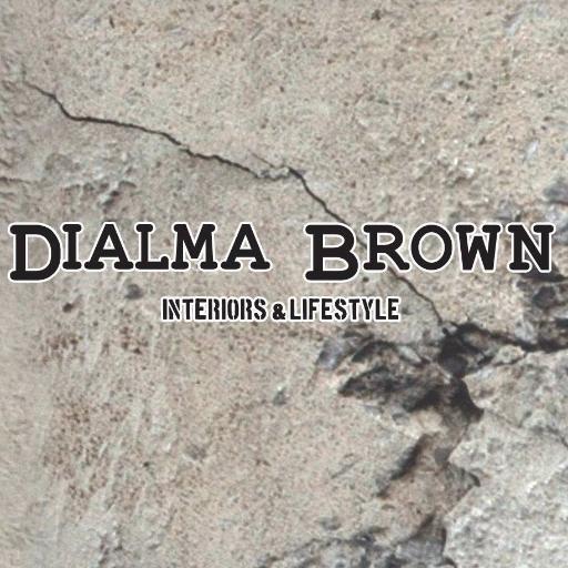 Dialma Brown (@DialmaBrown) | Twitter
