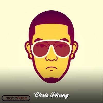 Chris Phung