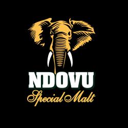 ndovu_tz user avatar