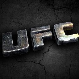 ufc page