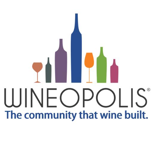 Wineopolis on Twitter: