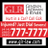 GLR Injury Attorneys