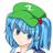 Minathuki99's icon