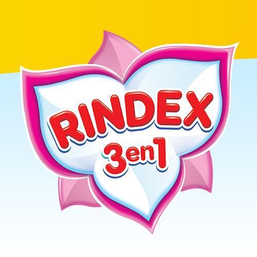 @RindexDetergent