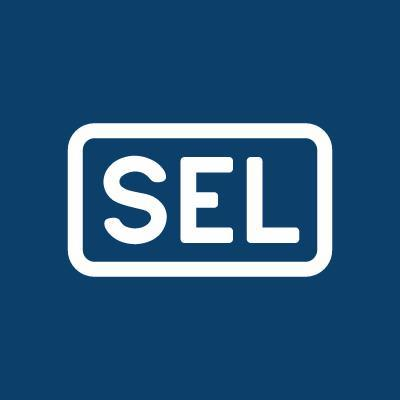 Sel News