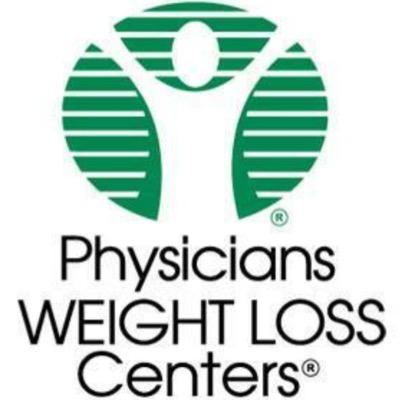 Weight loss program price comparison