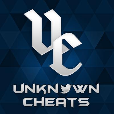 UnKnoWnCheaTs Me (@UnKnoWnCheaTs)   Twitter