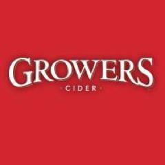 @GrowersCider