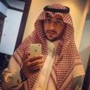 عبدالله العيسى (@007Abady0072) Twitter