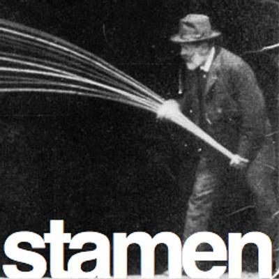 Stamen icon 400x400