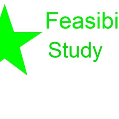 i t feasibility study Follow these step-by-step instructions to write a feasibility study for your business idea, from doing the ground work to a professional presentation.