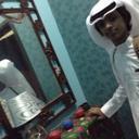 علي جابر الشدي (@5c3470e91a29463) Twitter