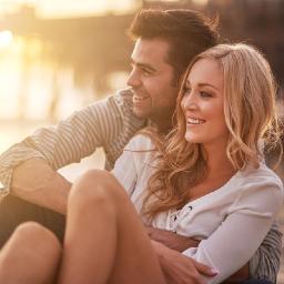 Flirttaileva lentää dating
