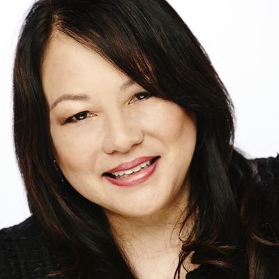 Suzanne Kai on Muck Rack